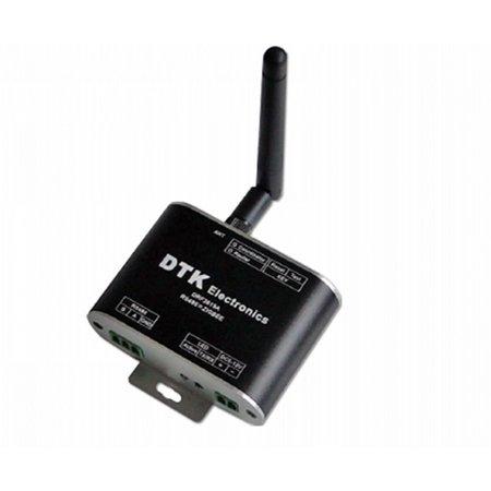 Victron Zigbee naar RS485 converter/ adapter