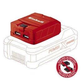 Einhell Accu USB-Powerbank TE-CP 18 Li USB-Solo