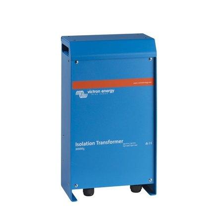 Victron scheidingstransformator 2000W 115/230V