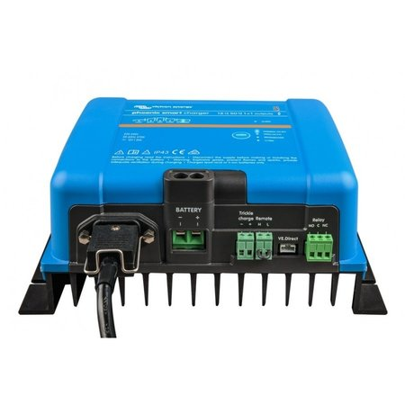 Victron Phoenix Smart lader 24/25 (1+1) IP43 230V