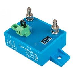 Victron Smart BatteryProtect 12/24V-100A