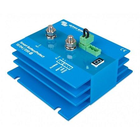 Victron BatteryProtect 12/24V-220A Smart