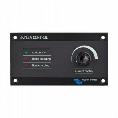 Victron Skylla Control