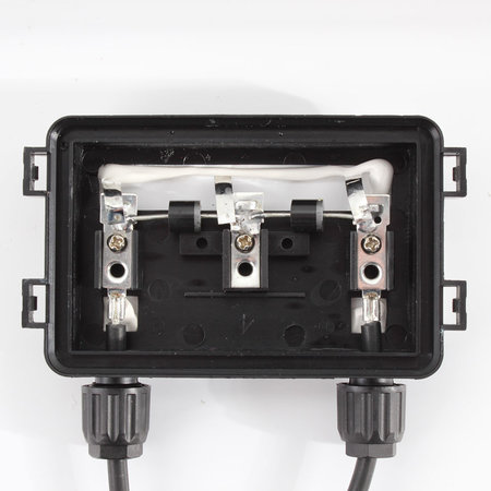 Victron BlueSolar 175Wp mono (1485x668x30mm)