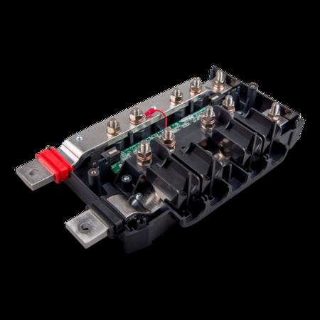 Victron Lynx DC Distributor