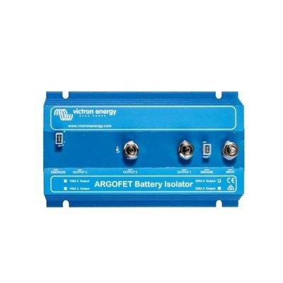 Victron Argofet 200-2 200A