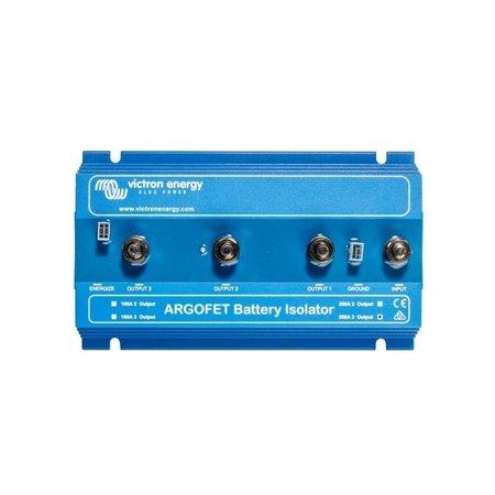 Victron Argofet 200-3 200A