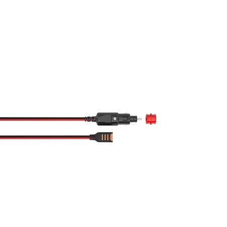 CTEK Comfort Connect Cig Plug