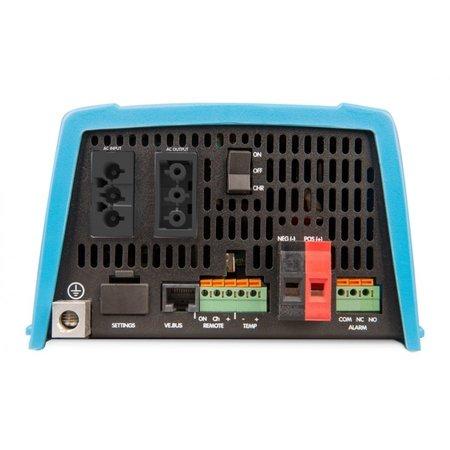 Victron MultiPlus IP21 24/500/10-16 VE.Bus