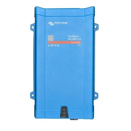 Victron MultiPlus IP21 24/800/16-16 VE.Bus