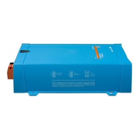 Victron MultiPlus IP21 24/1600/40-16