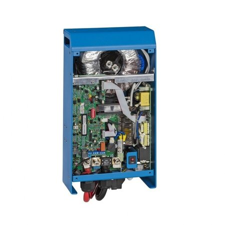 Victron MultiPlus C 12/1600/70-16