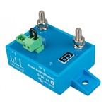 Accubewaker/ Batterijbewaker/ Battery protect