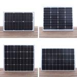 Zo werkt zonnestroom: uitleg opwekken zonne-energie