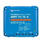 Wat is een MPPT laadregelaar en hoe werkt het?