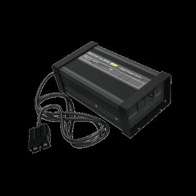 BatteryLabs MegaCharge Lithium-ion 30V 15A