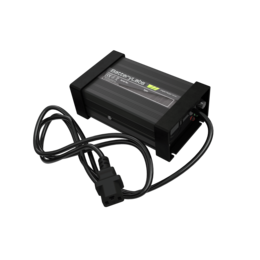 BatteryLabs MegaCharge Lithium-ion 48V 4A