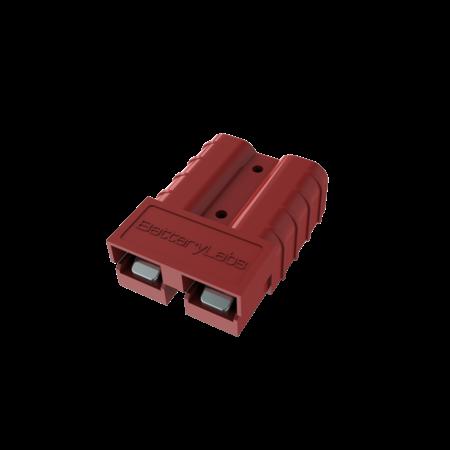 Anderson SB50 connector rood