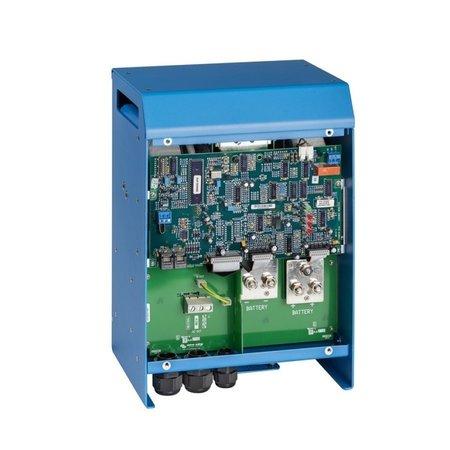Victron Phoenix Inverter Compact 12/3000 DC/AC Omvormer