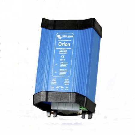 Victron Orion 24/12-25A non isolated
