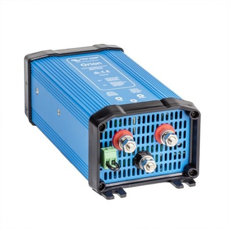 Victron Orion 24/12-70A non isolated