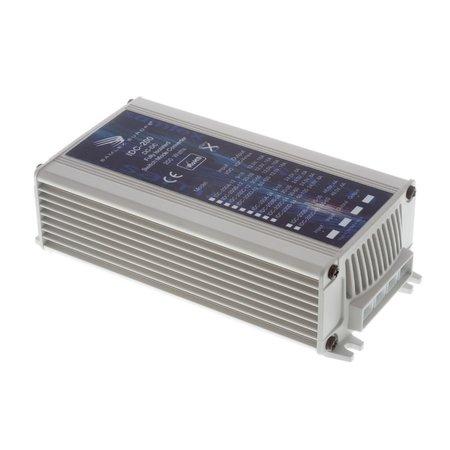 Samlex IDC-200D 96/24-8A (200W) Geïsoleerd