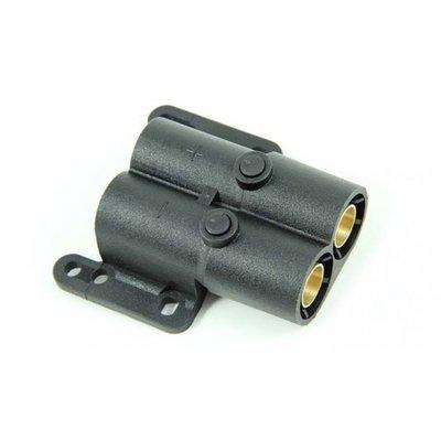 REMA Stekkerdoos 35mm - 160A