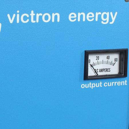 Victron Centaur acculader 24/60 (3) 90-265V AC