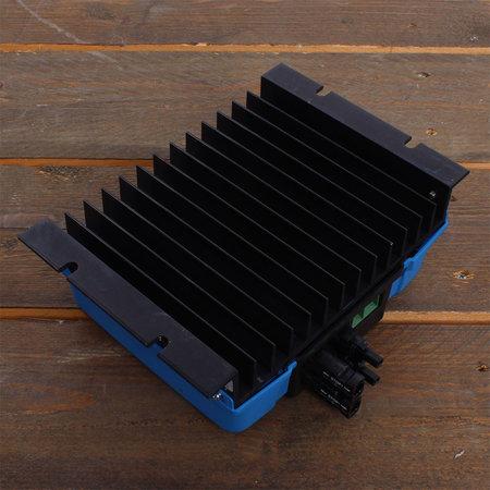 Victron BlueSolar MPPT 150/70 - MC4 Solar Laadregelaar