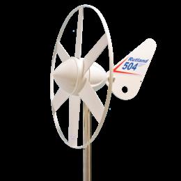 Rutland 504 Windturbine 12V