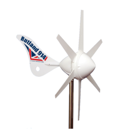 Rutland 914i Windturbine 12V