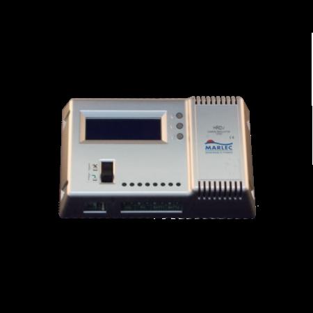 Rutland HRDi laadregelaar/ laadcontroller