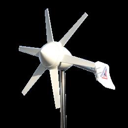 Rutland FM910-4 Furlmatic Windturbine 12V