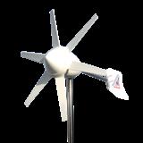 Rutland FM910-4 Furlmatic Windturbine 24V