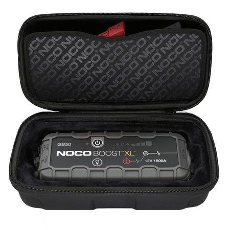 Noco Genius beschermende koffer GBC017 voor GB50