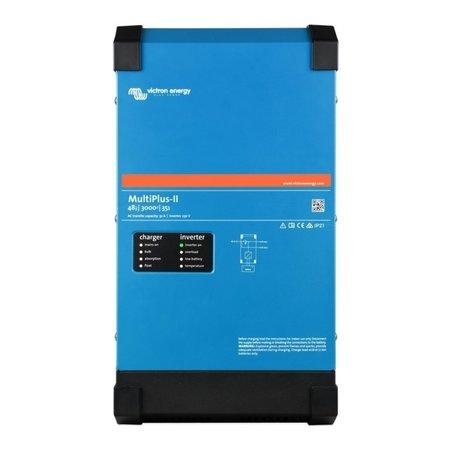 Victron MultiPlus-II 24/3000/70-32
