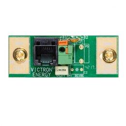Victron Shunt Printplaat (los) voor BMV-700