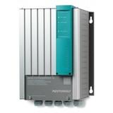 Mastervolt Mass Systemswitch 16 kW