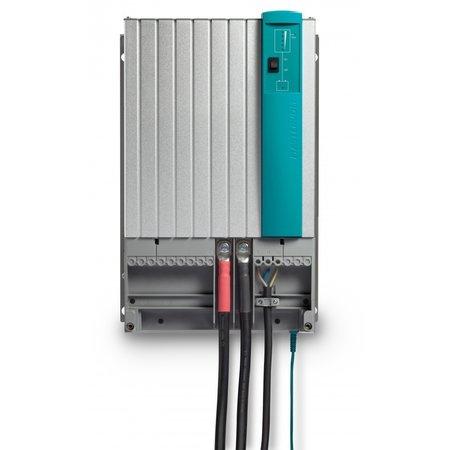Mastervolt Mass Sine Ultra 24/4000 (230V/50Hz)