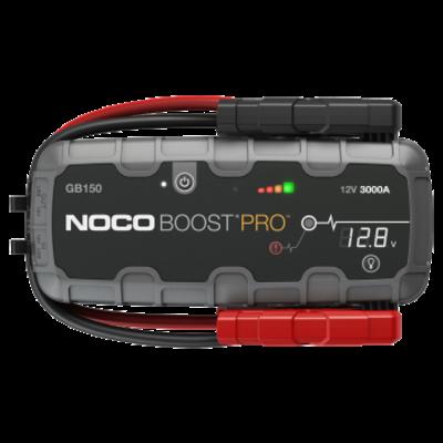Noco Genius GB150 Jumpstarter 4000A