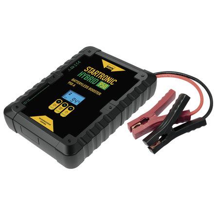 GYS Startronic Hybrid 950