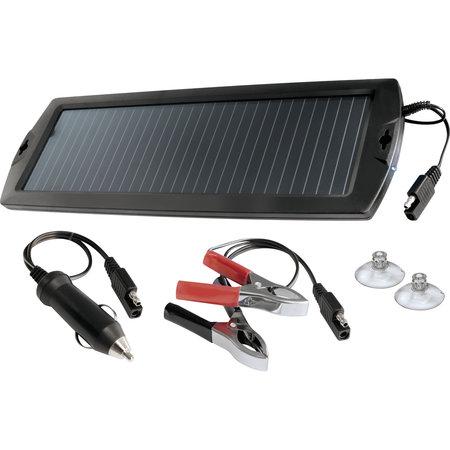 GYS Kit Solaire 1,5W 12V