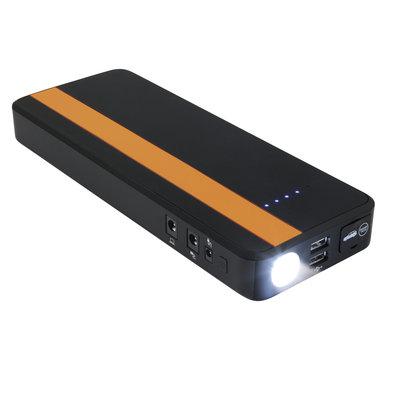 GYS Nomad Power 20 - Lithium Jumpstarter, Powerbank