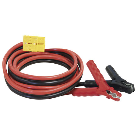 GYS multifunctionele acculader met voeding GYSFLASH 50.24 HF   6/12/24V   50A   2.5M kabels