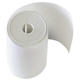 GYS Setje 2 papierrolletjes BT301/501/551