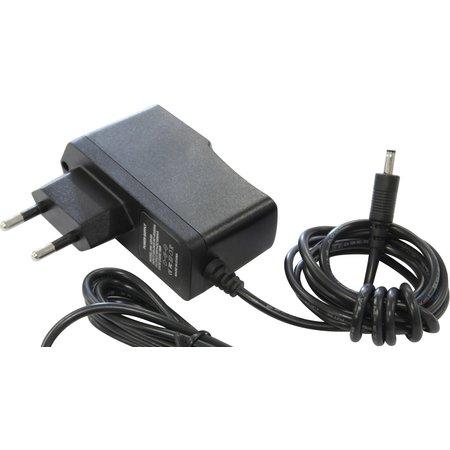 GYS Oplader / adapter 14V voor GYS Nomad Power Pro 12.24V
