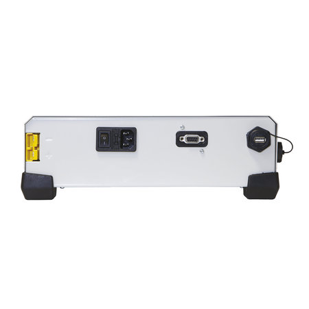 GYS acculader met voeding GYSFLASH 101.12 CNT | USB / SMC | 100A | 5M kabels