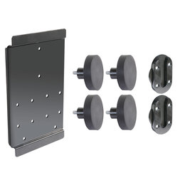 GYS mounting support Magnetfix 50