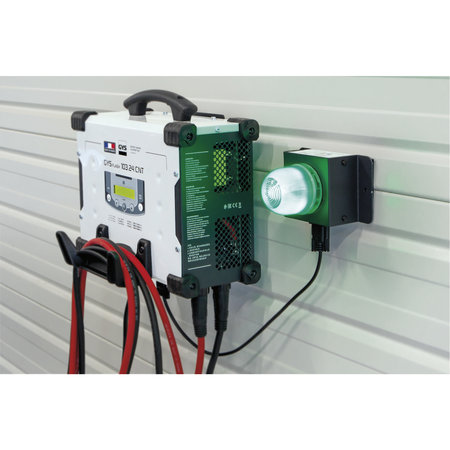 GYS Smart Light Module voor GYSflash CNT laders