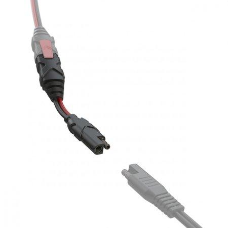 Noco Genius GC009 SAE Adapter
